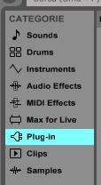Come installare e usare i VST plugin su Ableton Live 9 [Guida Completa]