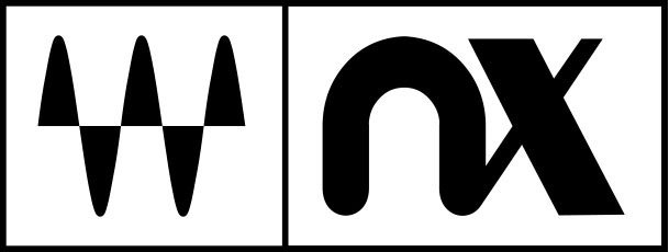Waves_Nx_Logo