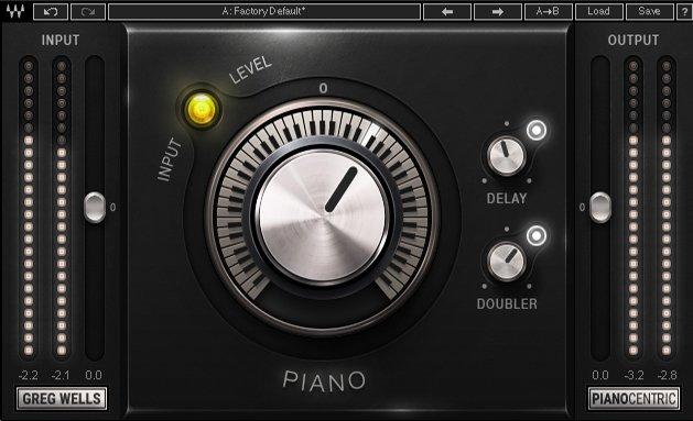 greg-wells-pianocentric