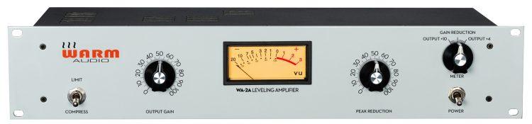 Warm Audio - WA-2A