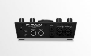 m-audio-m-track-2x2m-retro