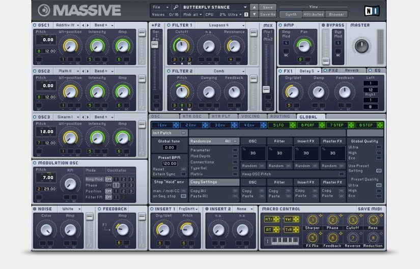 native-instruments-massive