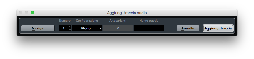 come-registrare-l-audio-con-cubase-8-guida-per-principianti-aggiungi-traccia-audio