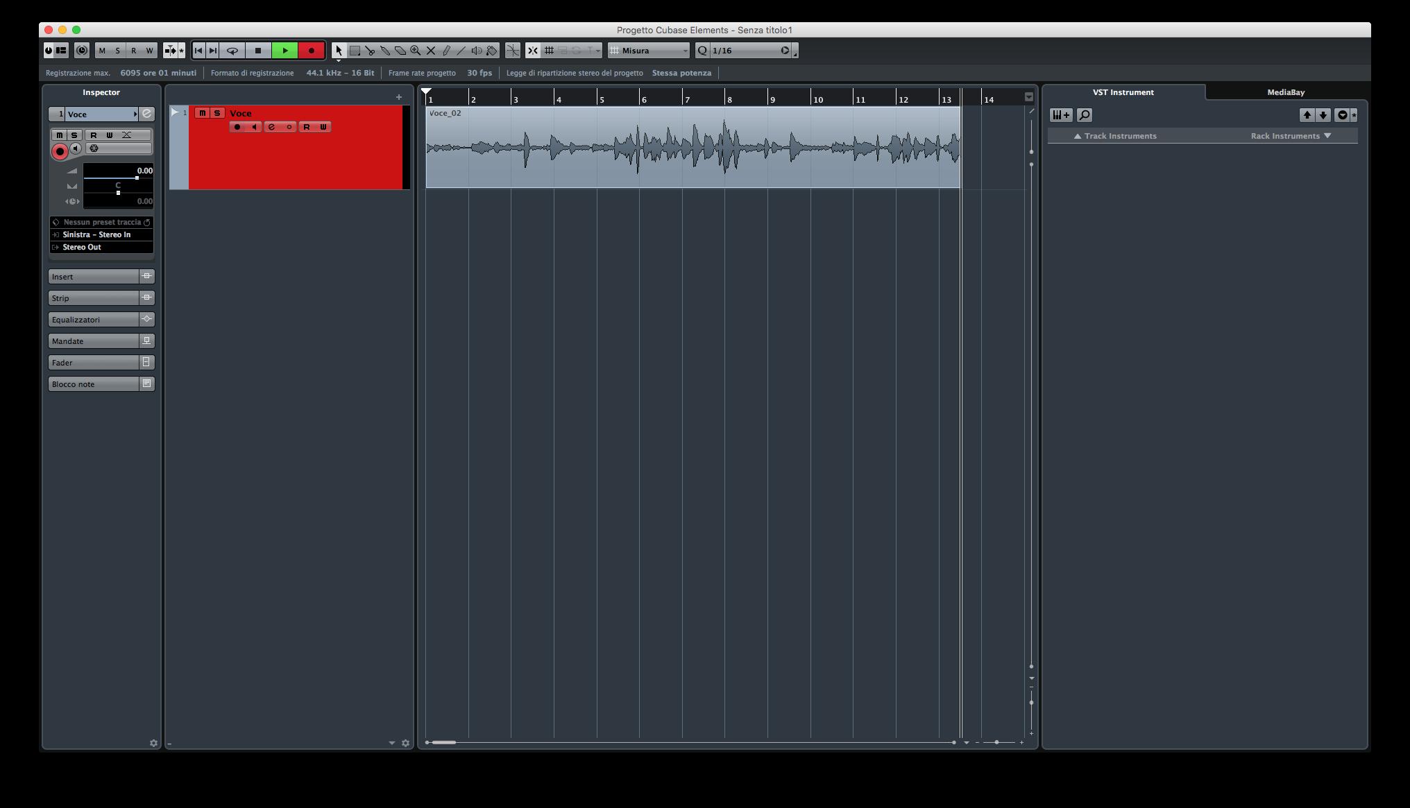 come-registrare-l-audio-con-cubase-8-guida-per-principianti-registrazione