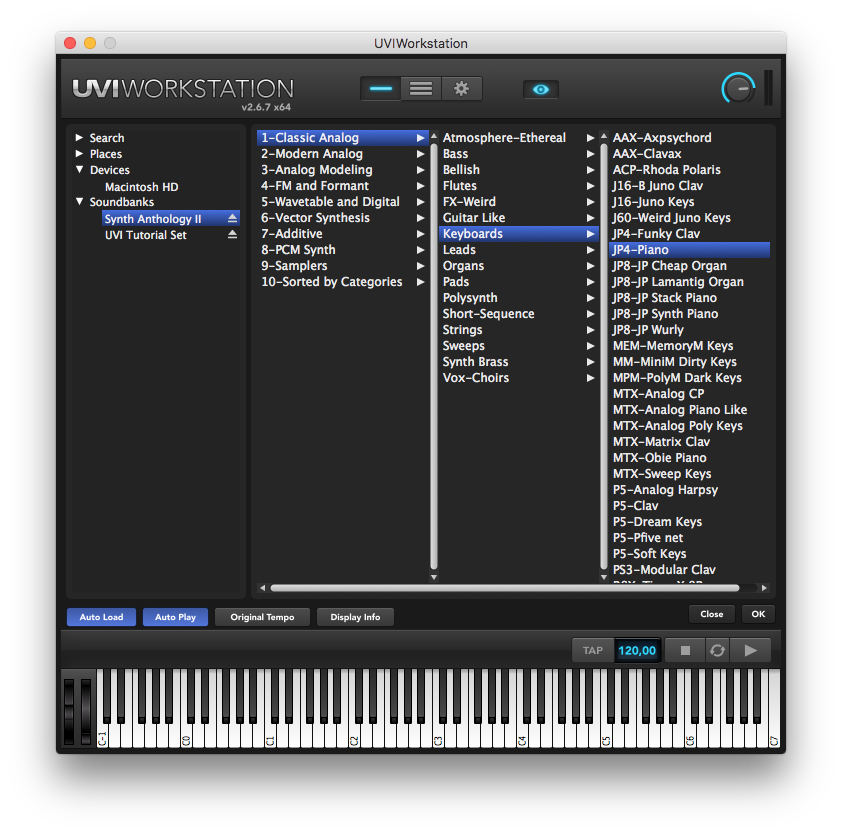 uvi-synth-anthology-2-preset