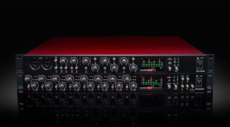 Focusrite-Scarlett-OctoPre-and-OctoPre-Dynamic