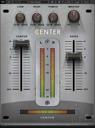 I Migliori Plugins Waves Audio per il Mastering - waves center