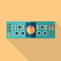 SoundGym - Filter Expert - equalizzazione