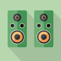 SoundGym - PanMan - stereofonia