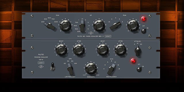 Universal Audio Apollo Twin MKII plugin inclusi - pulteceq_legacy_1