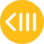 claudiomeloni logo