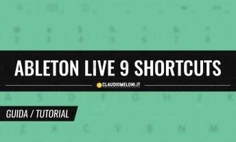 10-Scorciatoie-da-tastiera-Indispensabili-per-Ableton-Live-9