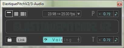 Zplane Elastique Pitch V2 Simple_view