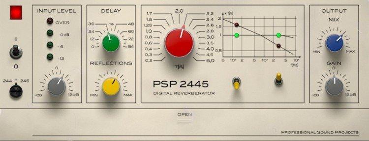 PSP_2445