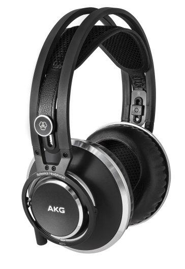AKG K872