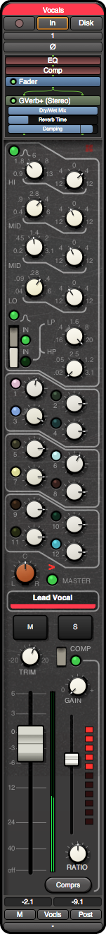 MB32c_Input_Strip_Vocal