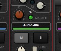 harrison mixbus 32c tracce audio