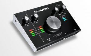 m-audio-m-track-2x2