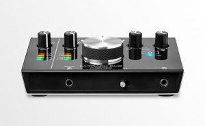 m-audio-m-track-2x2-fronte