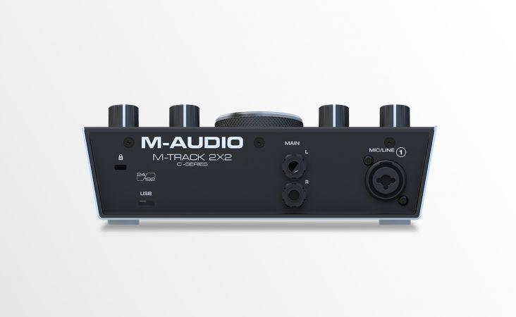 m-audio-m-track-2x2-retro