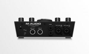 m-audio-m-track-2x2m-retro