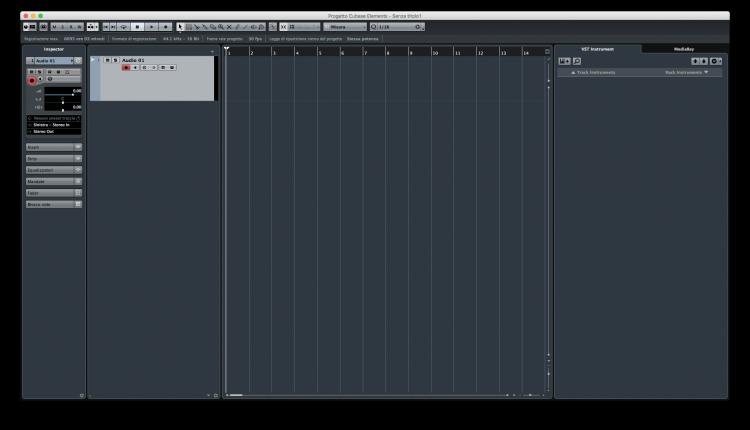 come-registrare-l-audio-con-cubase-8-guida-per-principianti-traccia-audio