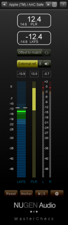 nugen-audio-mastercheck