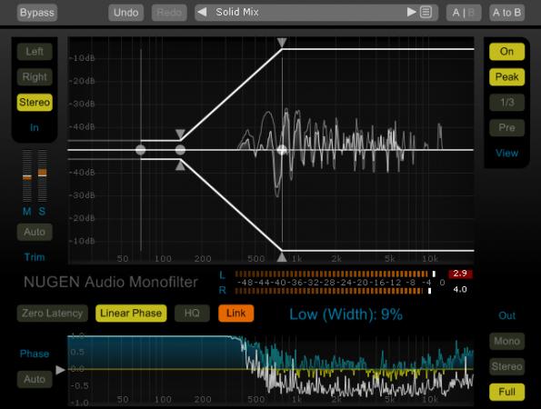 nugen-audio-monofilter