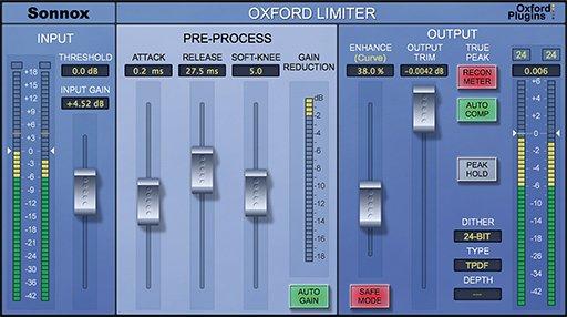 sonnox-oxford-limiter-v2