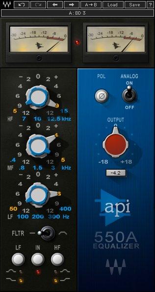 migliori-plugin-waves-mixaggio-api-550a