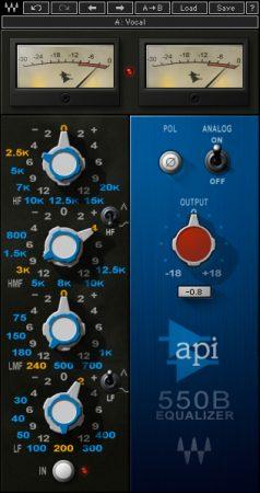 migliori-plugin-waves-mixaggio-api-550b