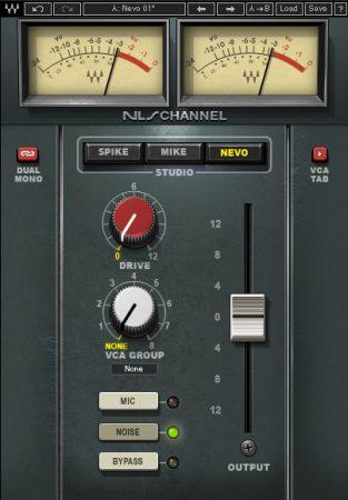 migliori-plugin-waves-mixaggio-nls-channel-nevo