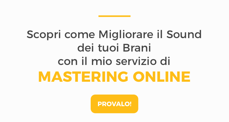 Mastering Online