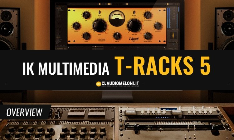rack now b multimedia addition is out stand news in t swlhu racks processor the a one mastering new ik