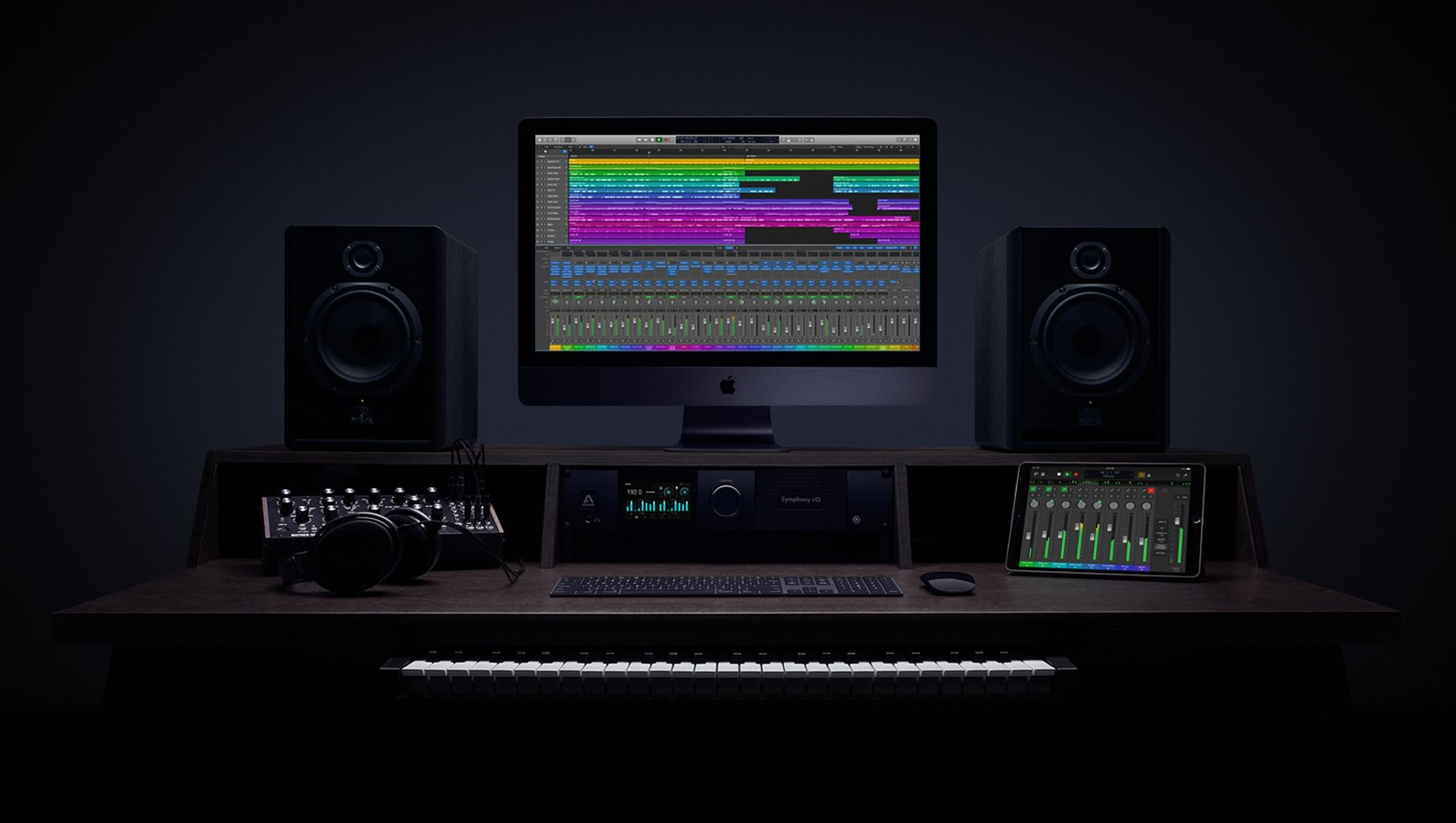 logic pro x 10 4 claudio meloni fonico formatore e producer. Black Bedroom Furniture Sets. Home Design Ideas