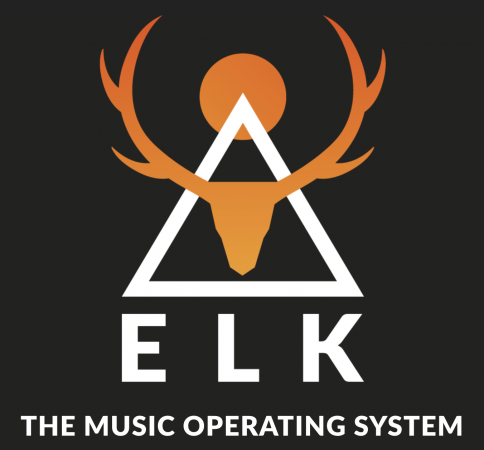 Mind Music Labs ELK