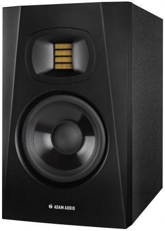 ADAM Audio T5V - Migliori Monitor Studio Economici