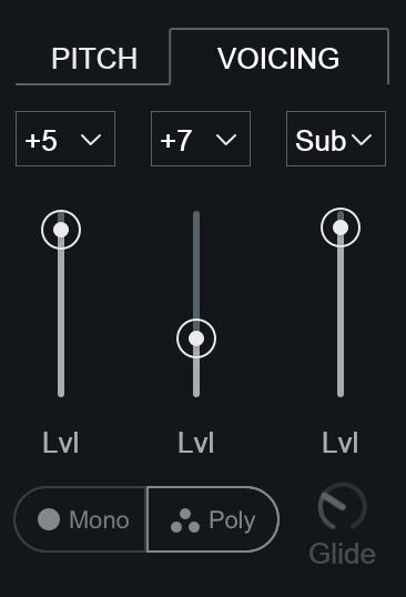 VocalSynth 2: Il Nuovo Multi-Effetto per Voci di iZotope
