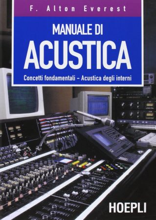 Manuale di Acustica