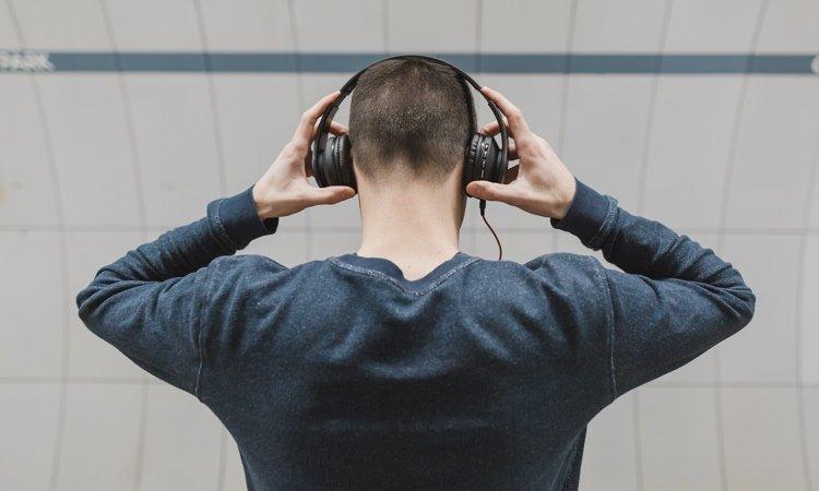 Mixaggio Audio - Errori da Evitare 2