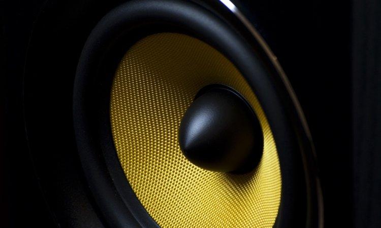 Mixaggio Audio - Errori da Evitare 4