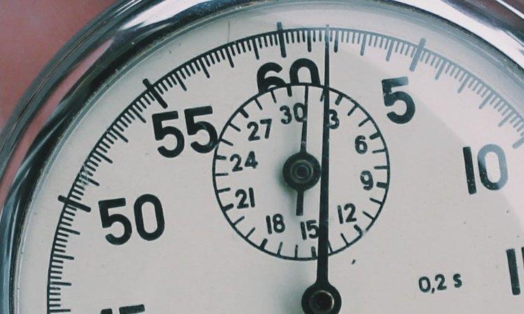 Quanto deve durare - che valore deve avere la latenza