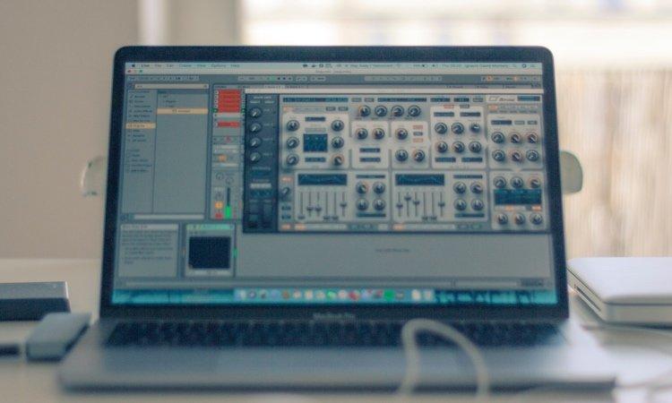 PC per Home Recording o per Produzione Musicale?