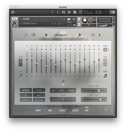 Audiomodern-ATOM-Kontakt-Library-per-Film-Scoring-e-Sound-Design-Arpeggiatore