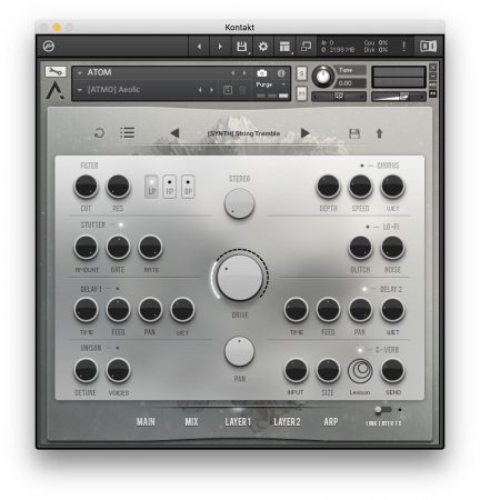 Audiomodern-ATOM-Kontakt-Library-per-Film-Scoring-e-Sound-Design-Layer