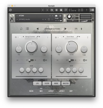 Audiomodern-ATOM-Kontakt-Library-per-Film-Scoring-e-Sound-Design-Mixer-Layers