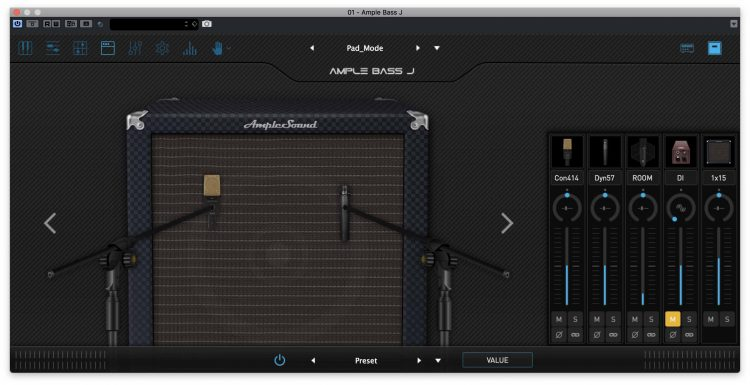 Ample-Sound-Ample-Bass-Cabinet