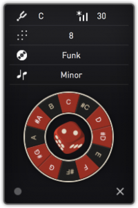 Ample-Sound-Bass-Riffer-Generator