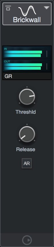 Channel-Strip-Cubase-Limiter
