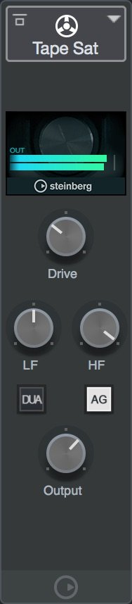 Channel-Strip-Cubase-Tape-Saturator